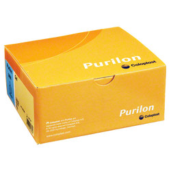 COMFEEL Purilon Gel 3906