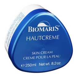 BIOMARIS Hautcreme