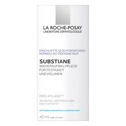 ROCHE-POSAY Substiane+ Creme