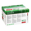 OMNICAN Insulinspr.1 ml U40 m.Kan.0,30x12 mm einz.