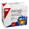 OPTICLUDE 3M midi 5,3x7 cm 1538/100