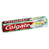 COLGATE Total Fresh Stripe Zahnpasta