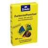 ZIRKULIN Zuckerstoffwechsel Zimt Plus Tabletten