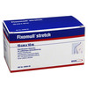 FIXOMULL stretch 15 cmx10 m
